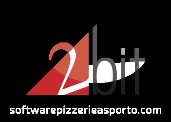 2Bit – softwarepizzerieasporto.com