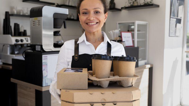 Mai sentito parlare di Delivery Intelligence?
